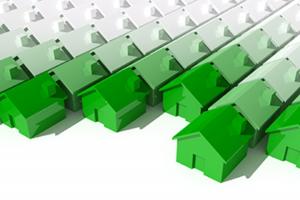 situatie woningmarkt is zorgelijk!
